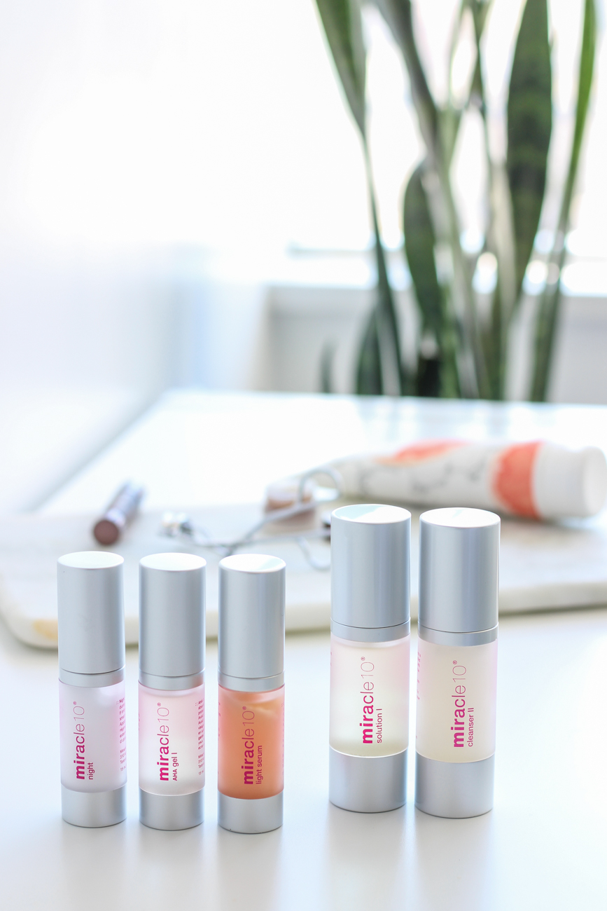 Miracle10Skincare-4663