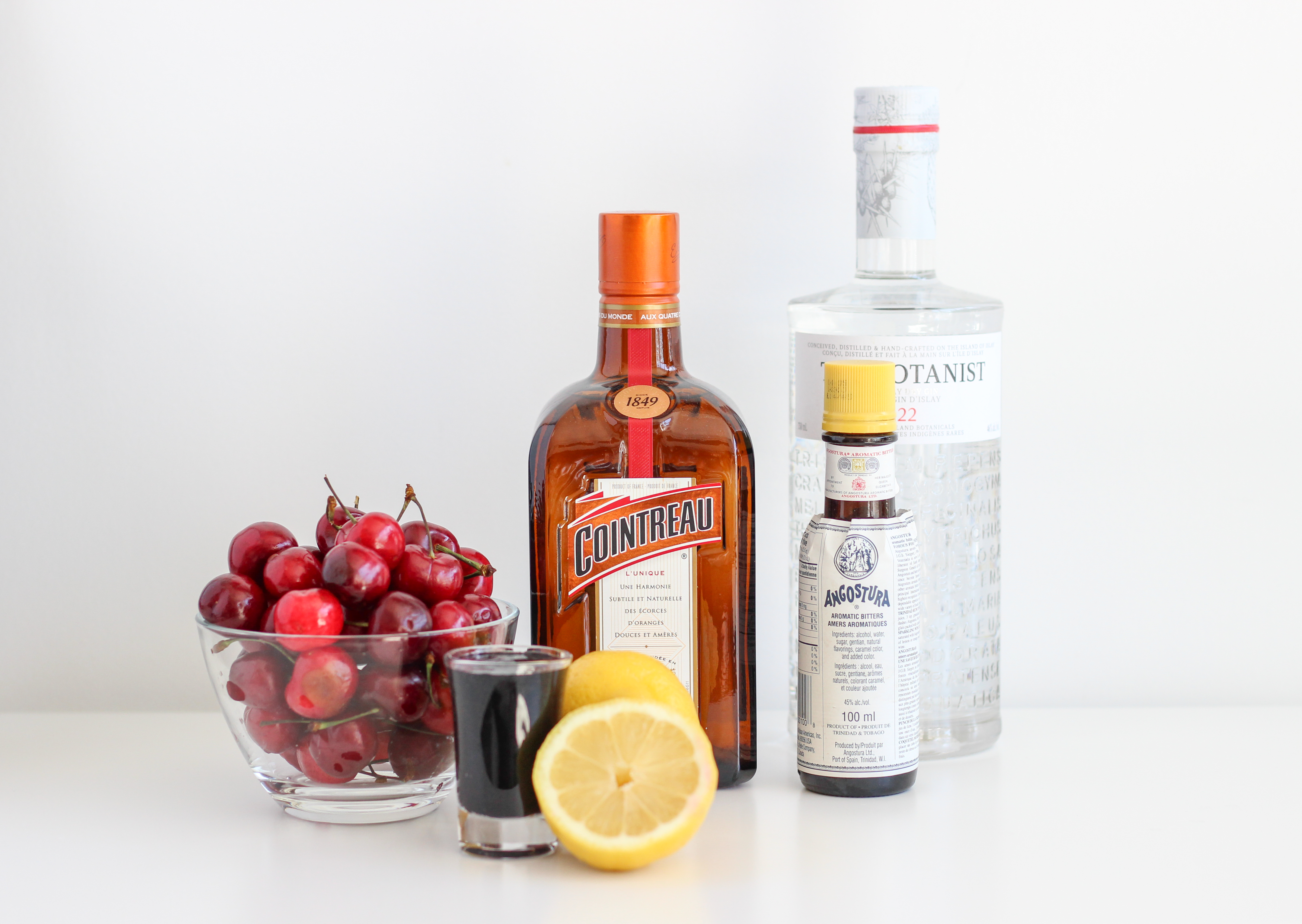 Cocktail-6881