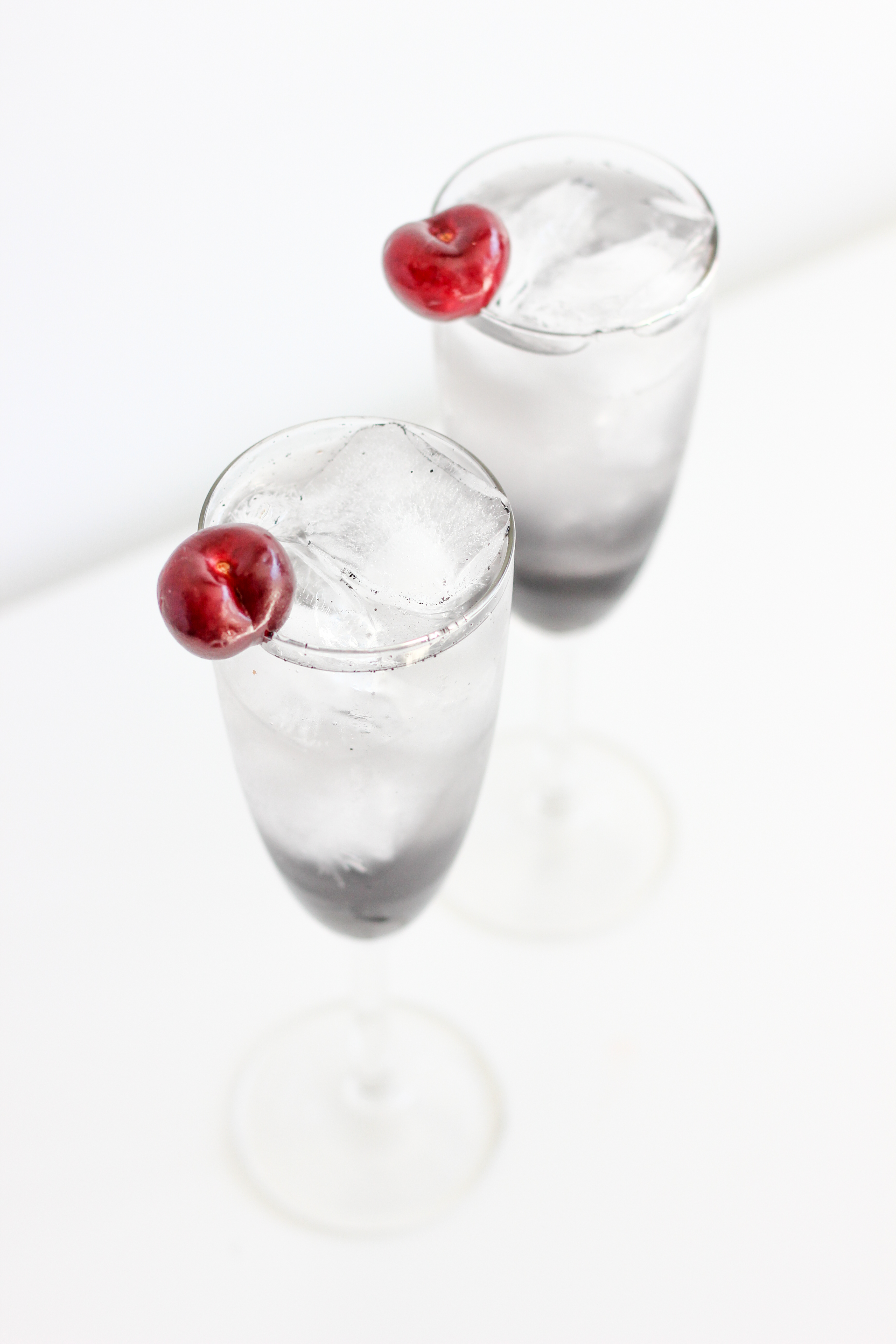 Cocktail-7009