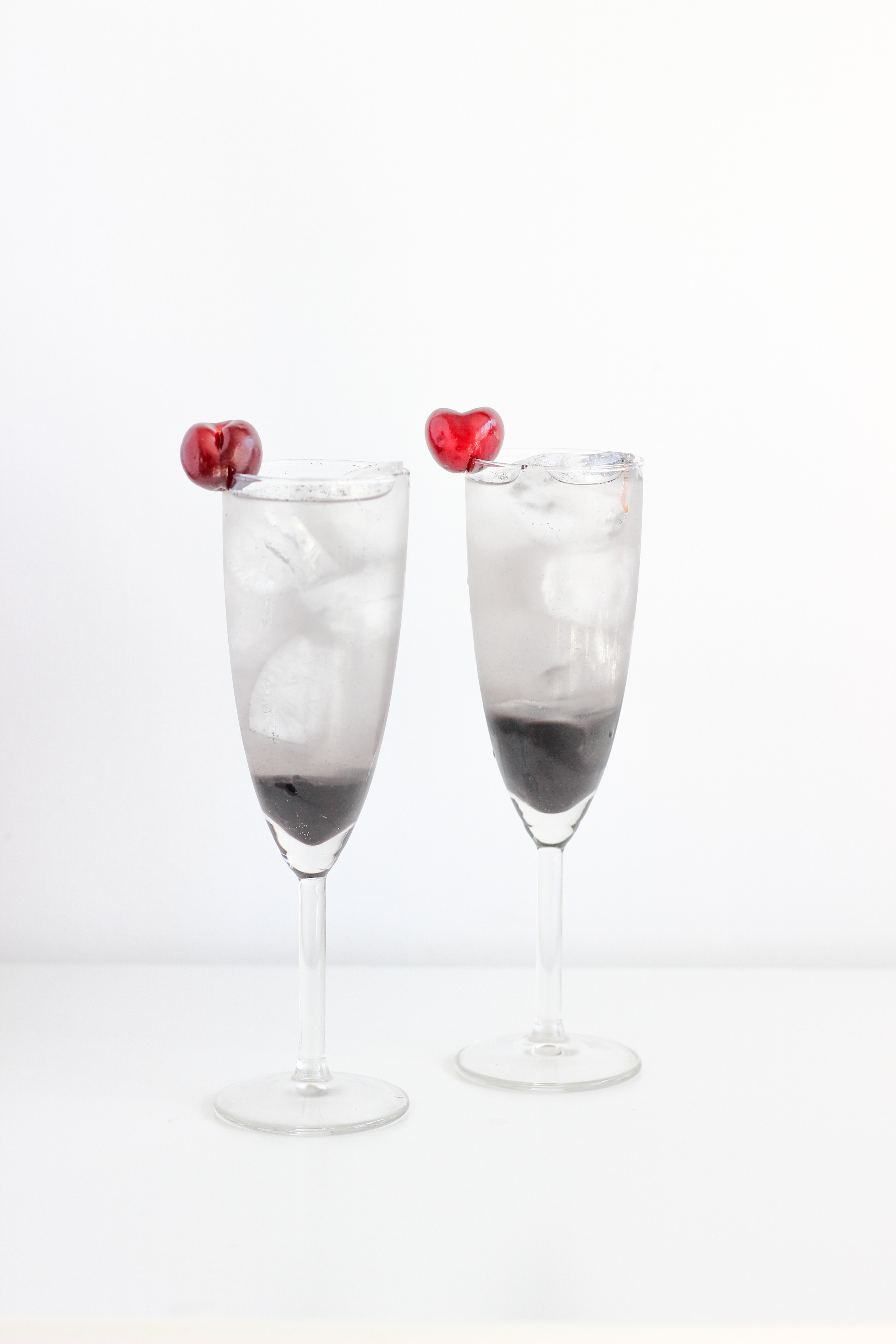 Cocktail-7011