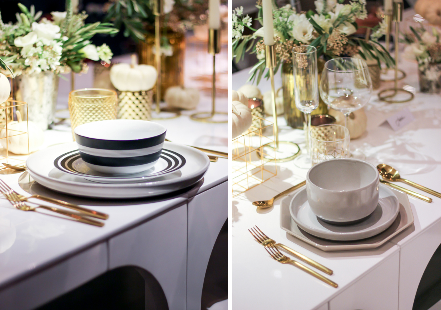 randa-salloum-robson-street-cb2-thanksgiving-dinner-decor-2