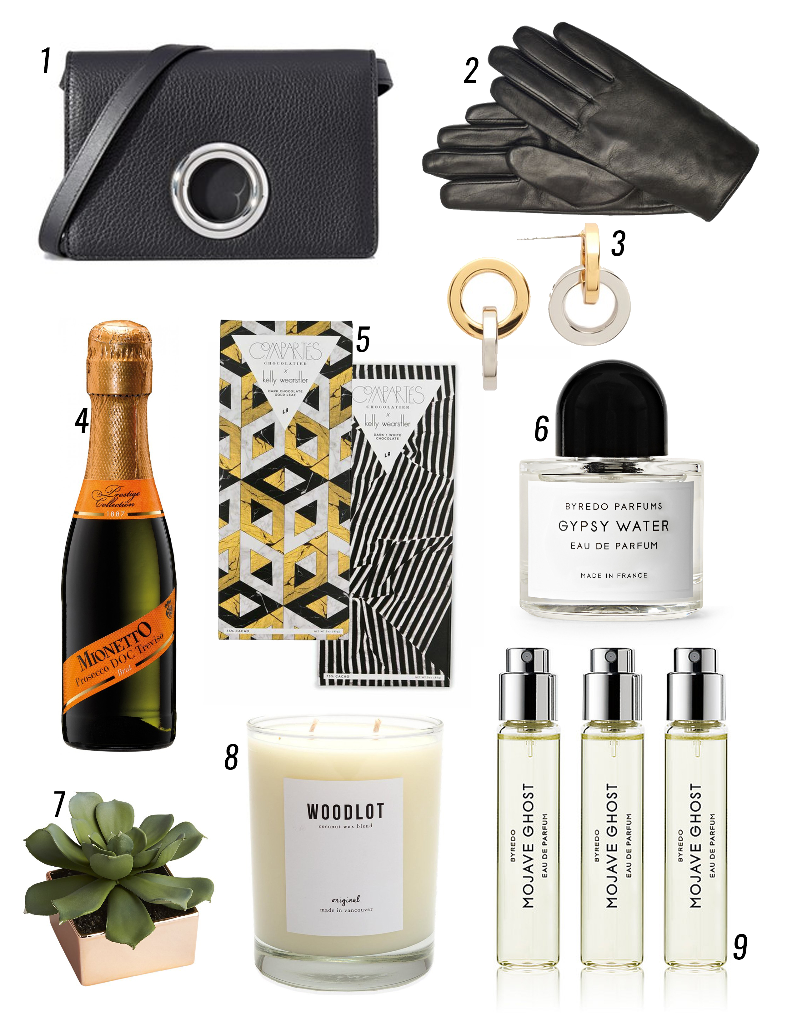 holiday-gifting-ideas