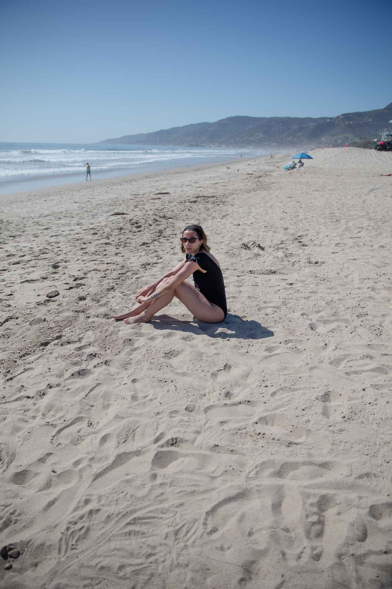 Randa_Salloum_malibu_beach_beth_richards_one_piece