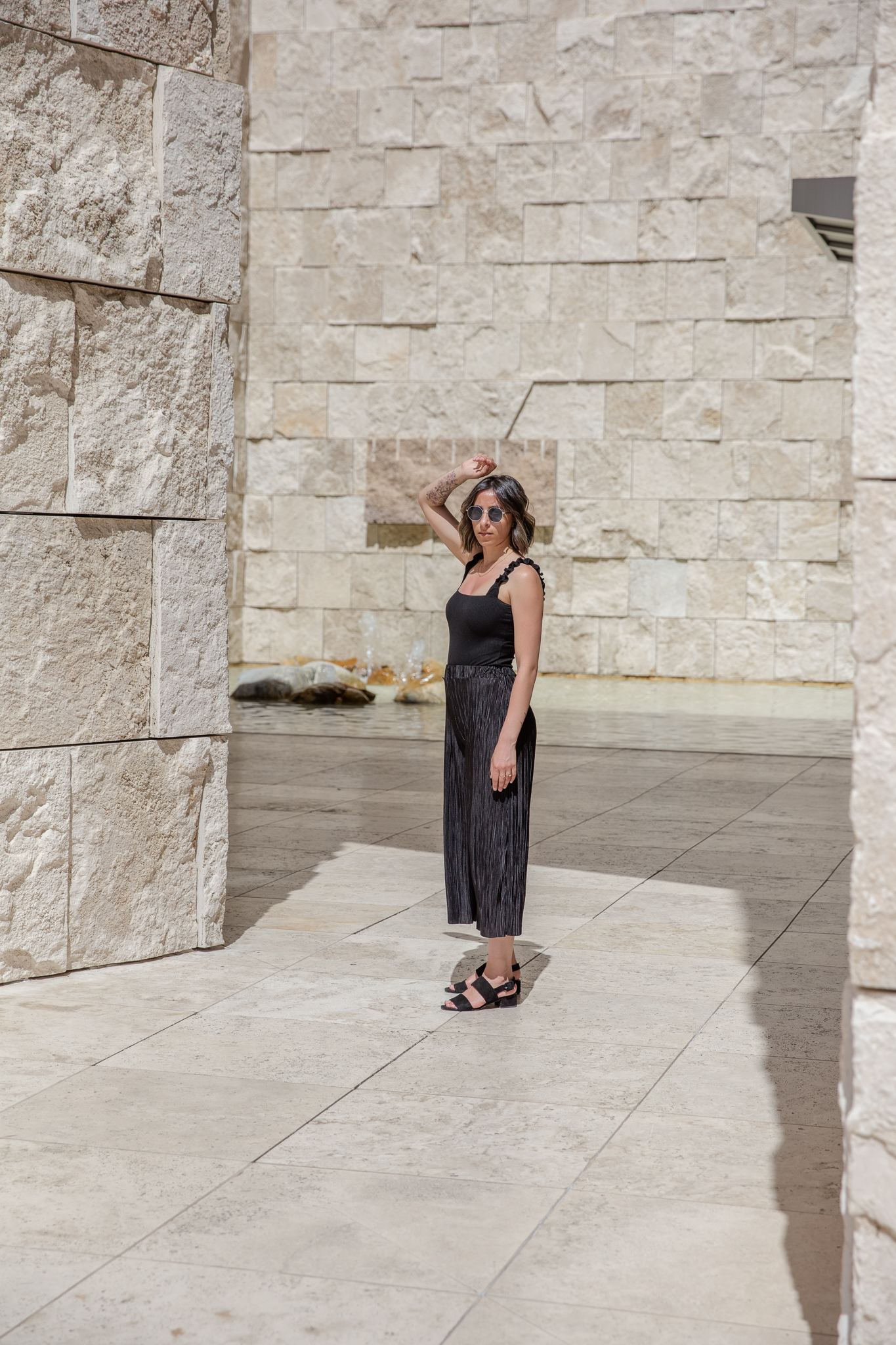 randa_salloum_getty_museum
